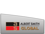 Albert Smith Global